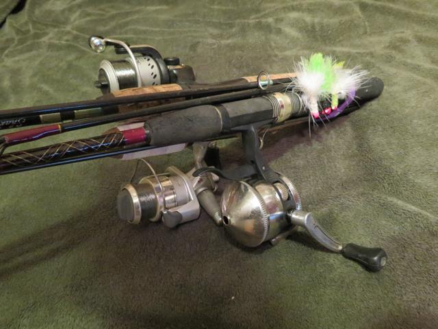 fishtales-25jan2014-01