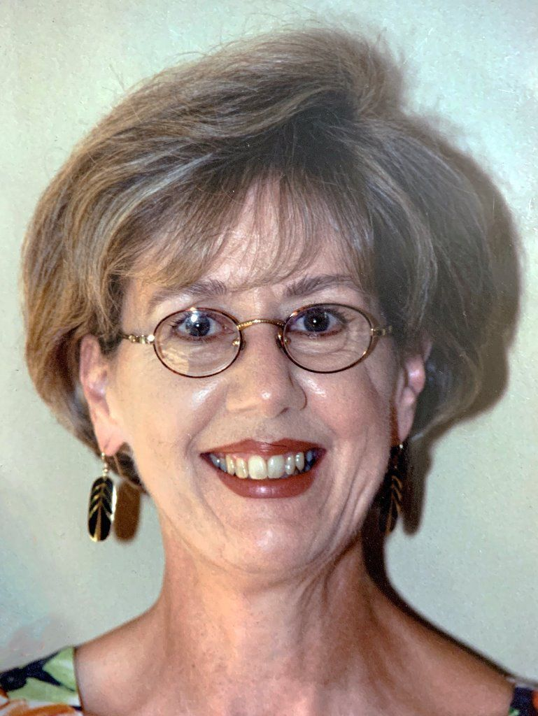 Kirk, Sally Ann