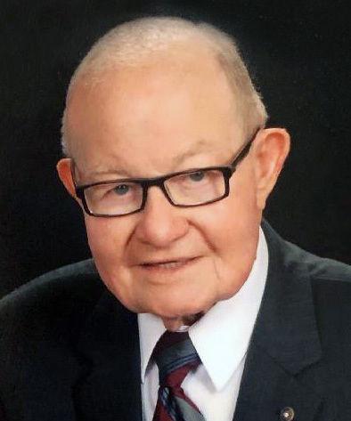 Strickland, Donald Lee