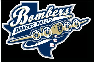 Bombers logo