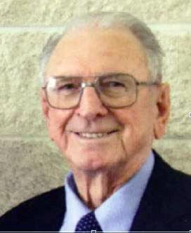 Local Sales Apps >> May, Morris Solon | Obituaries | theeagle.com