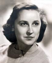 Clemens, Rosalia Bickham                         (Koontz)