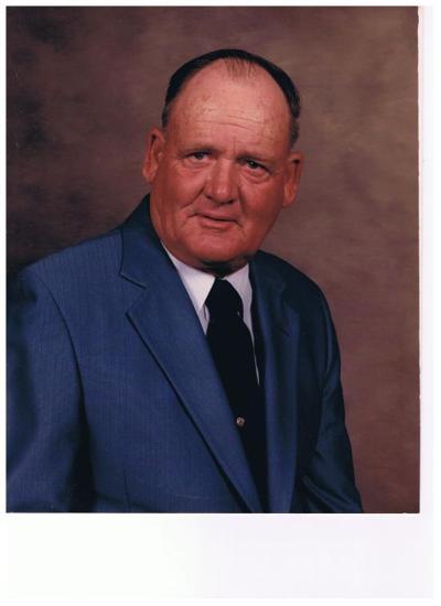 Ervin Wieghat