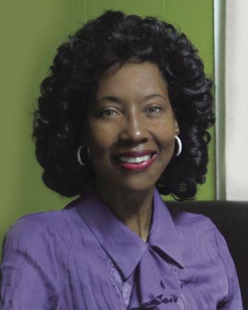 Deborah Elum