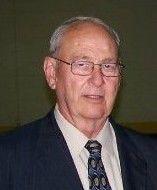 Krolczyk, Joseph W.