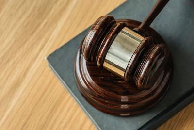 background-close-up-court-1415558.jpg