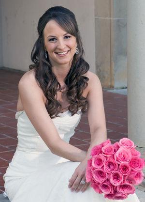 Houston Auto Sales >> Galny-Zwerneman Wedding | Announcements | theeagle.com