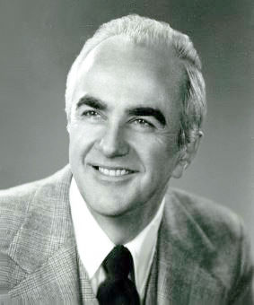 Page, Dr. Robert H.