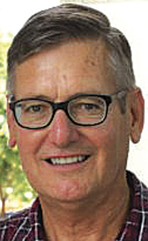 A&M ag leadership department names Baker as head   Land