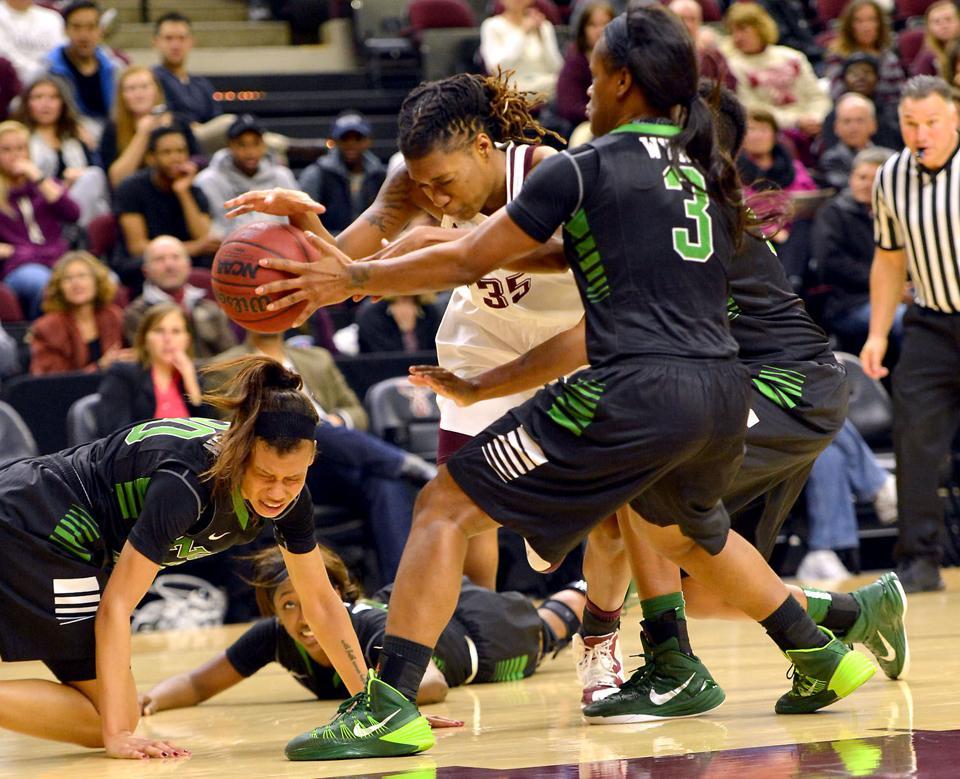 Texas A Amp M Women S Basketball Team To Open Sec Play Tonight