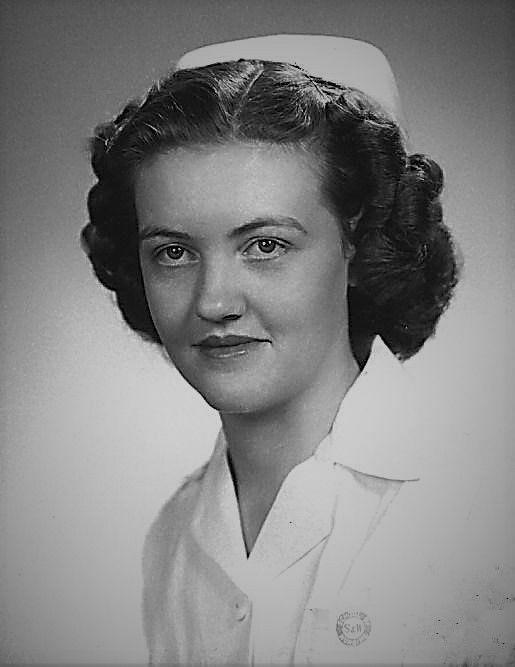 Dvoracek, Gladys Dworsky
