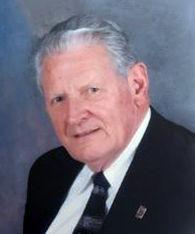 Leming Jr., Colonel Paul J.