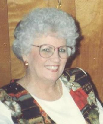 Anderson, Natalie Elizabeth