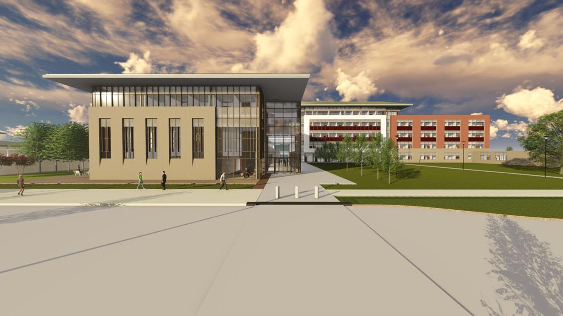Eagle Auto Sales >> RELLIS Academic Alliance approved; new campus declared University System Center | University ...