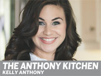 Kelly Anthony column sig