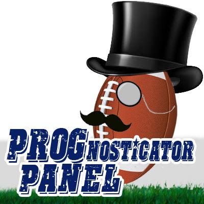 Prog Panel logo