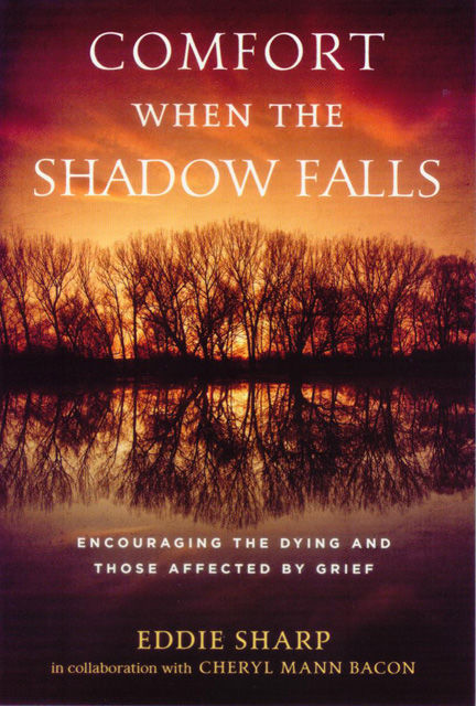 TEXAS READS: 'Shadow' Provides Pastoral Insight In