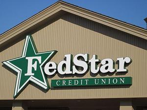 FedStar4