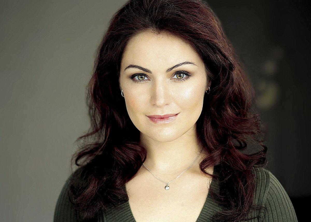 Tara Moran Martinez