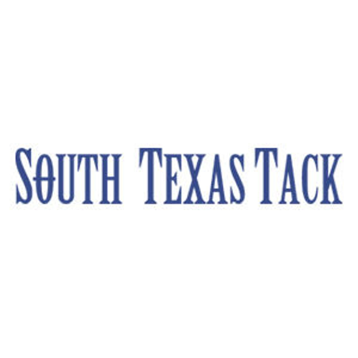 90075717a South Texas Tack store near Brenham begins expansion | Local News ...