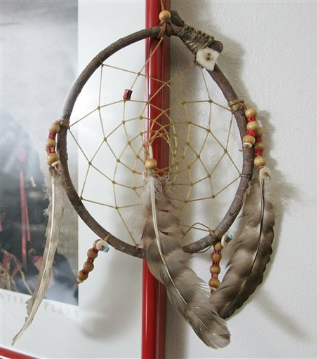 Are you Cherokee? Check the Dawes Rolls | Texas | theeagle com