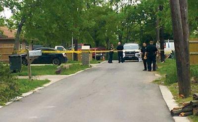 Man, 23, fatally shot in Bryan