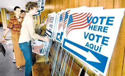 vote prep 2 mcd.jpg