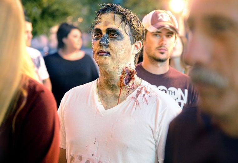 Northgate Halloween 2020 Pub Crawl College Station Halloween events around Bryan College Station offer more fun than