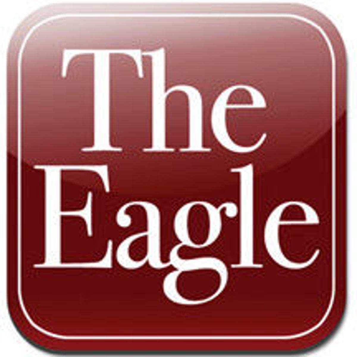 Calendar for Sunday | Local News | theeagle com