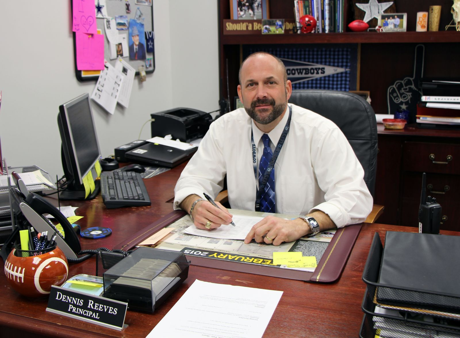 5924e5f96dc61imagejpgresizeu003d1200882 Report Kirbyville HS principal commits suicide