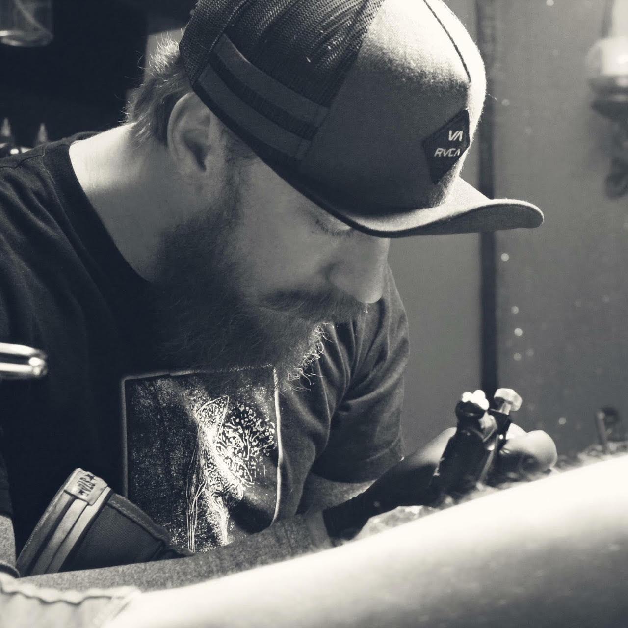 College Station tattoo artist to compete on \u0027Ink Masters\u0027 | Local ...