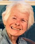Playter, Kay Randall