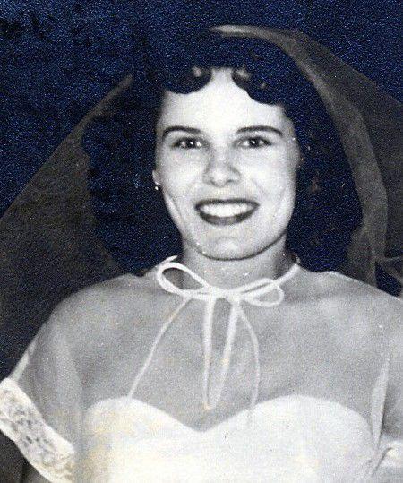 Dieckert, Marilyne C.