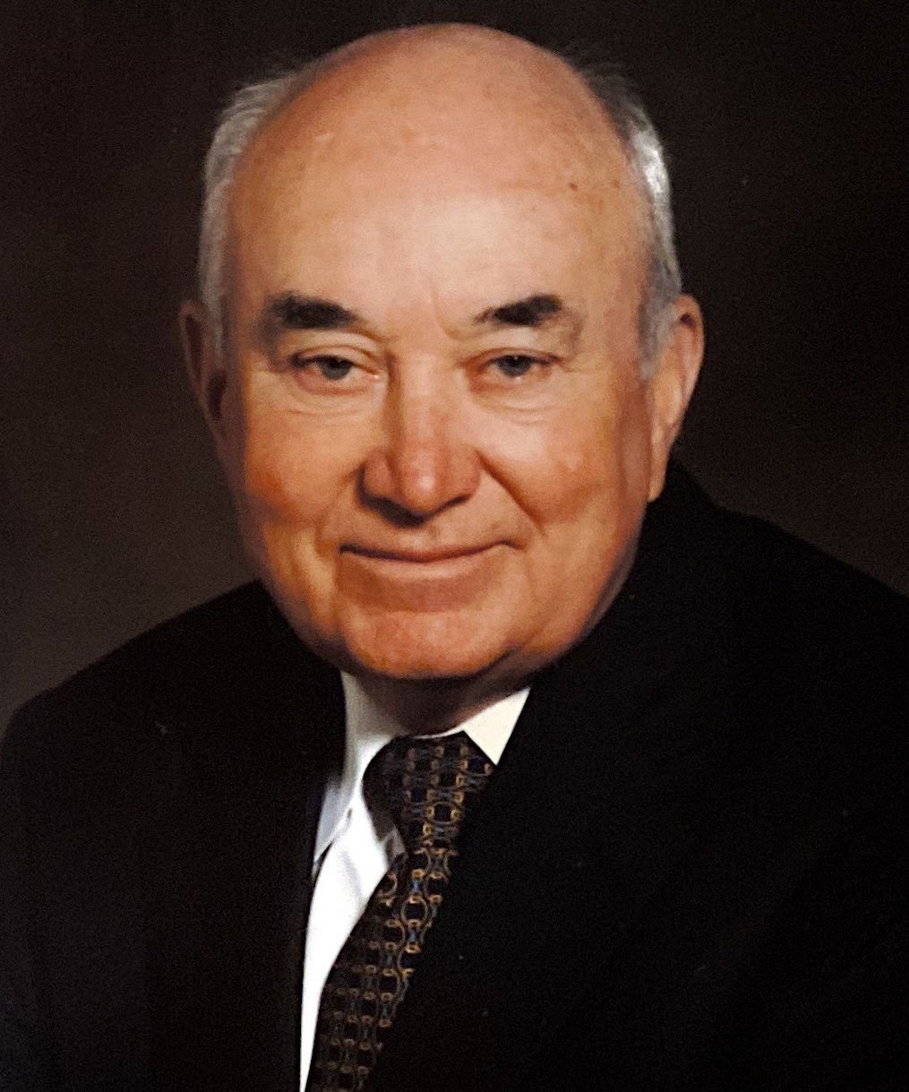 Adkisson, Dr. Perry Lee