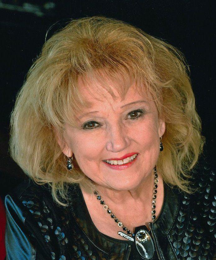 Cantrell, Carol Jean (Whitaker)