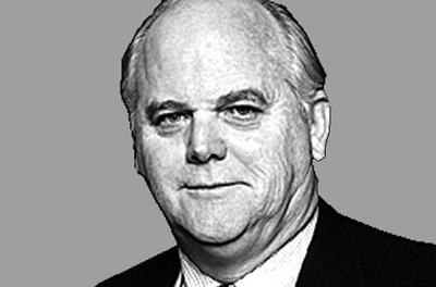 John Adams Jr.
