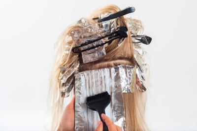 Hair care do's and don'ts