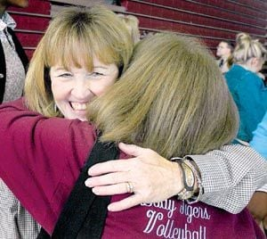 A&M Consolidated gives Betts 500th victory