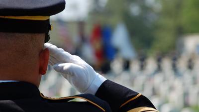Veterans-Memorial_Bryan-Coll.jpg