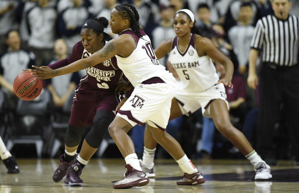 college station women Are you pursuing an athletic career at texas a&m university - college station find out more about the texas a&m athletics team rankings, academics, scholarships, and more.