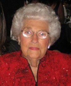 Zolkoski, Marilyn Catherine