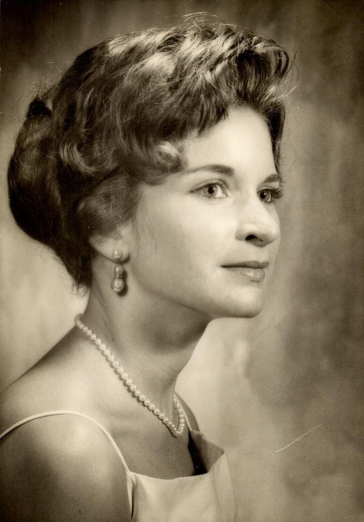 Matcek, Lynne  C.