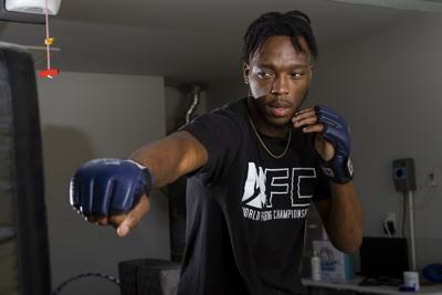 20210604 MMA FIGHTER MM 02