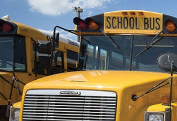 Bryan trustees weigh bus expenses