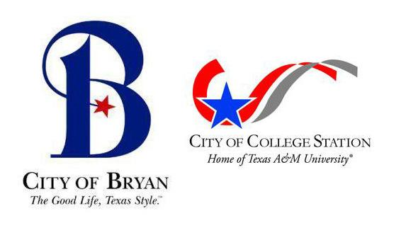 Candidates set for Bryan, College Station races in November election |  Latest Headlines | theeagle.com
