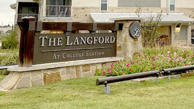 Delayed mail angers residents at College Station retirement community