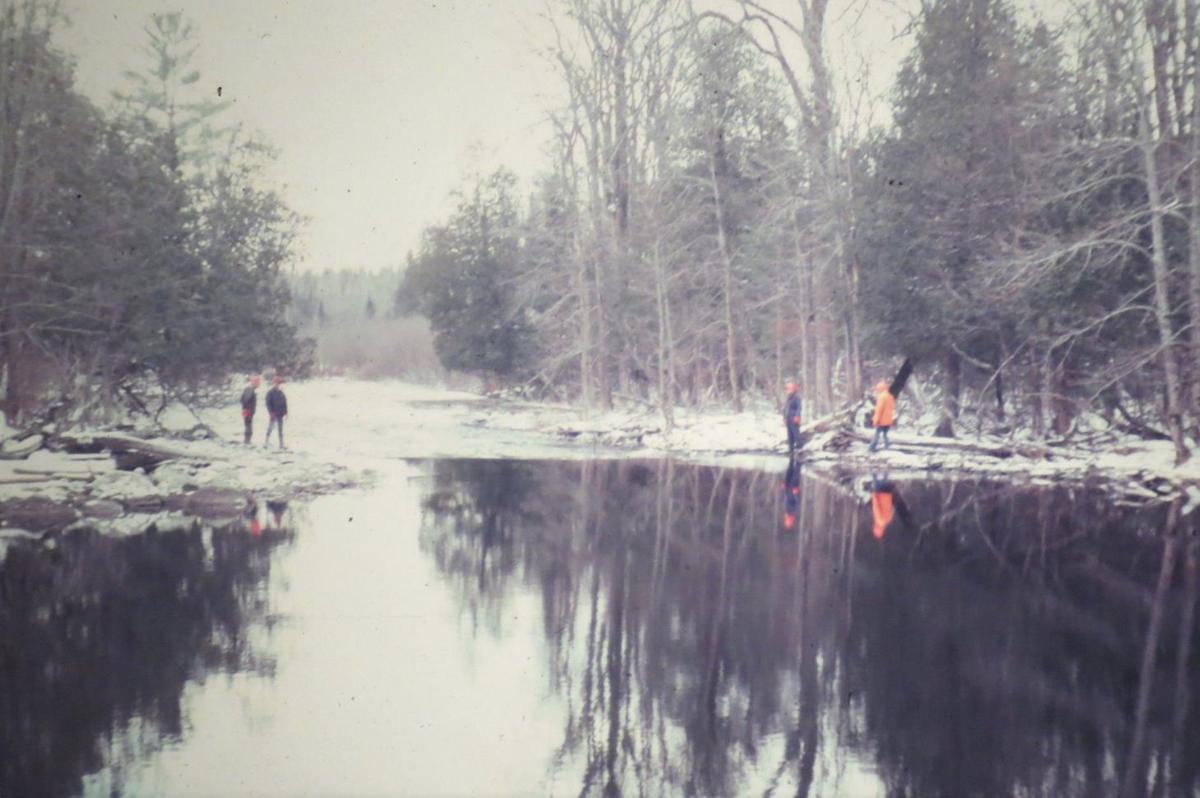 Deercamp1979-1.jpg