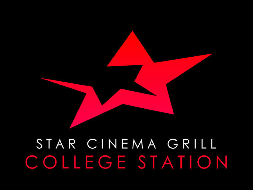 Star Cinema: ABS-CBN Film Productions Inc. (2010 to 2013