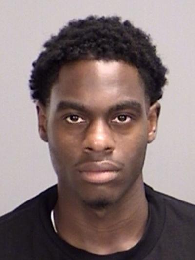 Dewayne Young Jr.