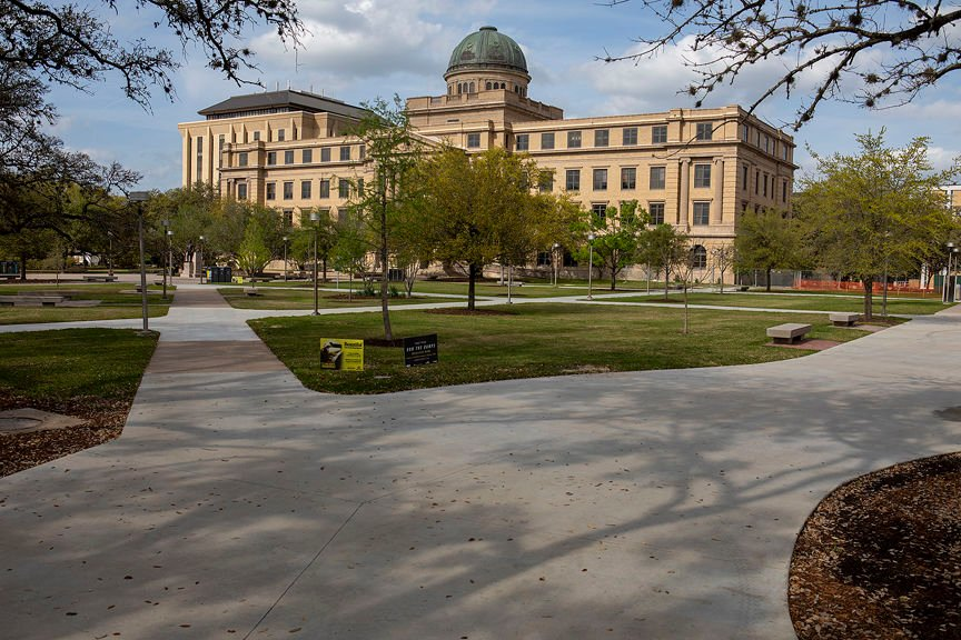Texas A M Provost More Than Half Of Fall Classes Offered In Person Latest Headlines Theeagle Com